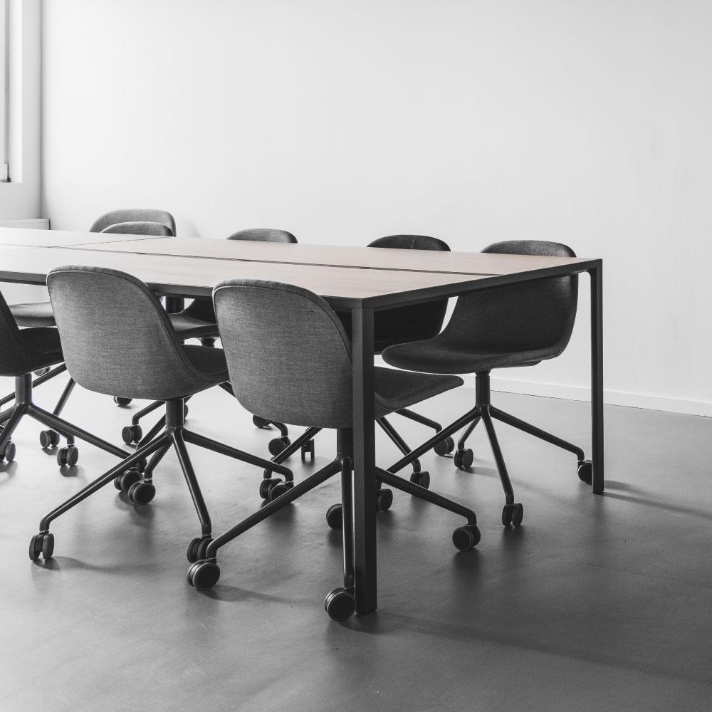Desk Basic